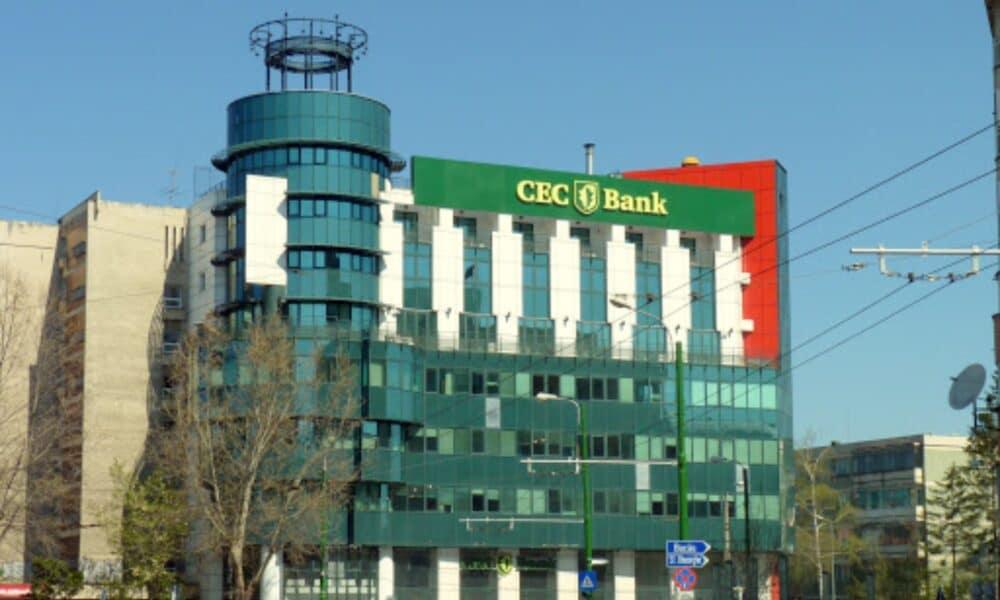 Credit online bancare
