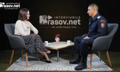interviurile brasov.net
